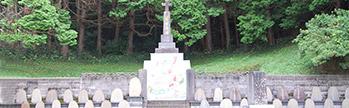 久賀島教会巡り定期便利用(徒歩区間有り)コース